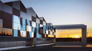 NVL – Centro Socio Educativo