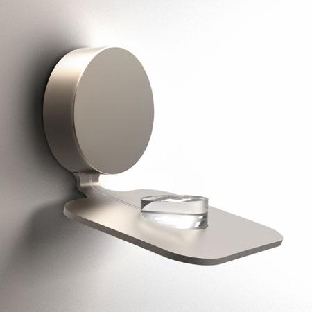 rotorlite-wall_bronze
