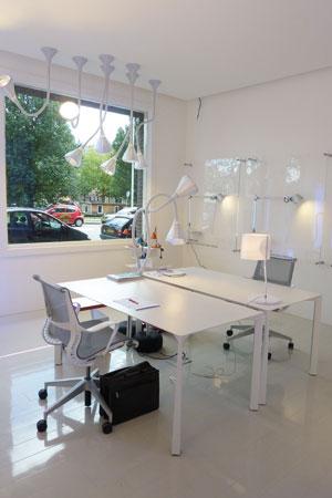 artemide-showroom_amsterdam
